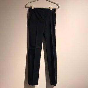 Pants Elly Tahari